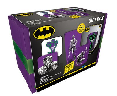 Gfb0072-dc-comics-the-joker-product