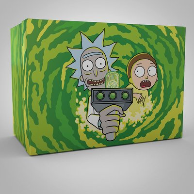 Gfb0087-rick-and-morty-portal-box-no-wrap