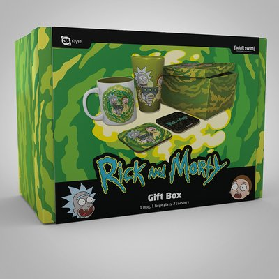 Gfb0087-rick-and-morty-portal-box
