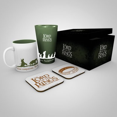 Gfb0092-lord-of-the-rings-fellowship-product