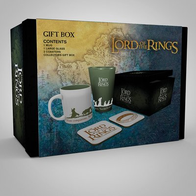 Gfb0092-lord-of-the-rings-fellowship-box