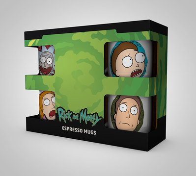Mgs0015-rick-and-morty-characters-pack-shot