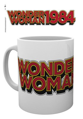Mg3686-wonder-woman-1984-retro-logo-mockup
