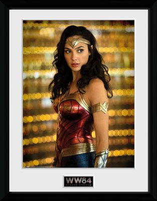 Pfc3545-wonder-woman-1984-solo