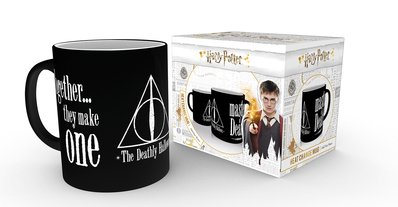 Mgh0037-harry-potter-deathly-hallows-product-new