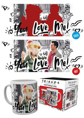 Mgh0135-friends-you-love-me