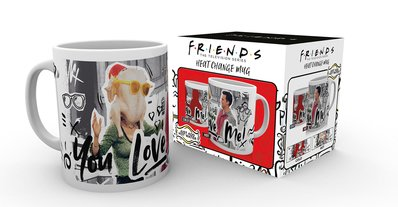 Mgh0135-friends-you-love-me-product