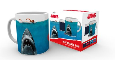 Mgh0138-jaws-one-sheet-product