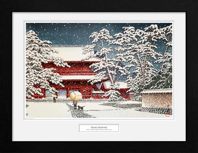 Pfc3707-kawase-zojo-temple-in-the-snow