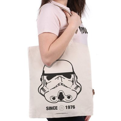 Tba0011-original-stormtrooper-simple-mockup