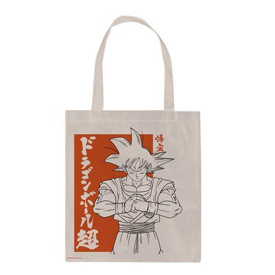 Tba0050-dragon-ball-super-goku-mockup-2