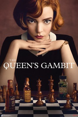 Fp5001-the-queens-gambit-key-art