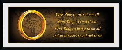 Pfd339-lord-of-the-rings-one-ring