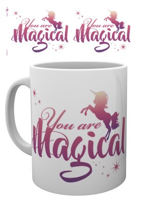 Mg2344-unicorns-you-are-magical-mockup