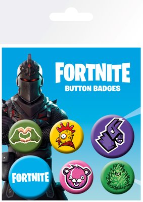 Bp0798-fortnite-icons
