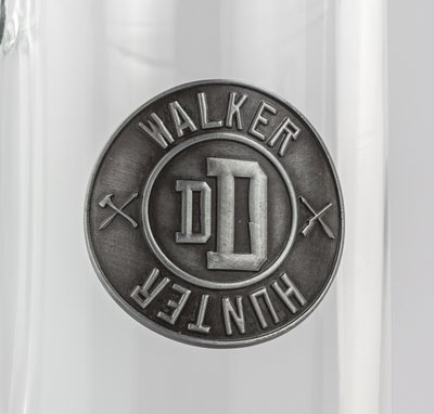 Glf0003 the walking walker hunter stein 03
