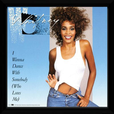 Pfn129-whitney-huston-i-wanna-dance-with-somebody