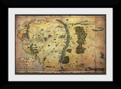 Pfp049-the-hobbit-map