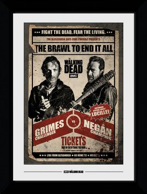 Pfp057-the-walking-dead-fight-poster