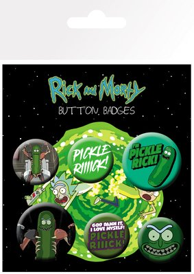 Bp0743-rick-and-morty-pickle-rick-1