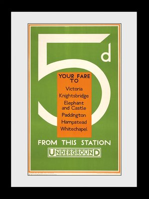 Pfi067-transport-for-london-your-fare-to