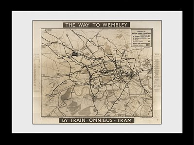 Pfi055-transport-for-london-way-to-wembly