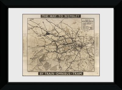 Pfp131-transport-for-london-way-to-wembly