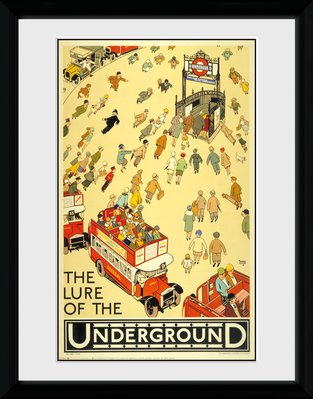 Pfc2862-transport-for-london-lure-of-the-underground