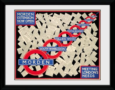 Pfc2909-transport-for-london-morden-extension