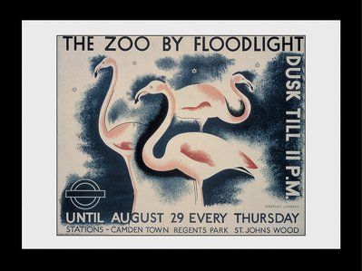 Pfi063-transport-for-london-the-zoo-by-floodlight