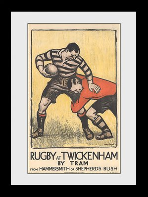Pfi050-transport-for-london-rugby-at-twickenham