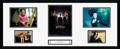 Pfd372-harry-potter-order-of-the-phoenix-storyboard