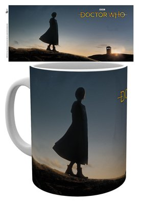 Mg3144-doctor-who-13th-doctor-silhouette-mockup
