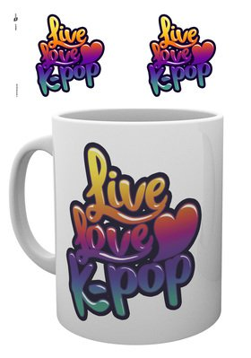 Mg3319-kpop-live-love-mock-up