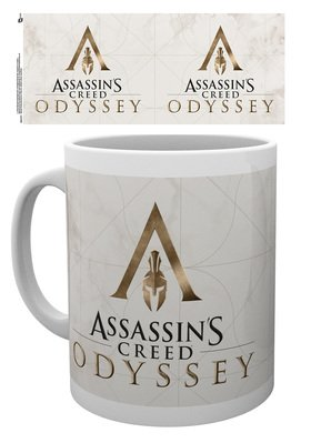 Mg3279-assassins-creed-odyssey-logo-mockup
