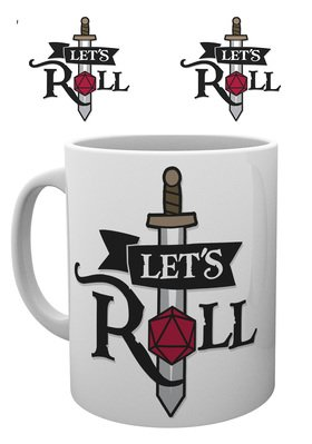Mg3419-lets-roll-logo-mockup