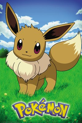 Fp4704-pokemon-eevee