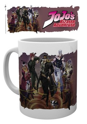 Mg3382-jojo's-bizarre-adventure-group-mockup