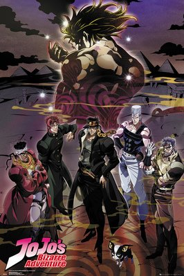 Fp4726-jojo's-bizarre-adventure-group