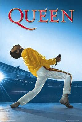 Lp1157-queen-wembely