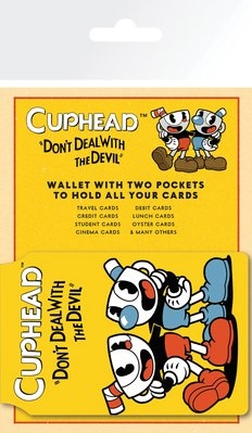 Ch0485-cuphead-cover-mockup-1