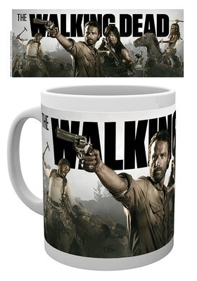 MG0006-THE-WALKING-DEAD-banner