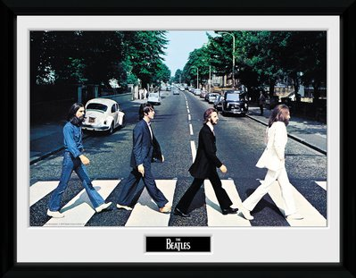 PFC144-THE-BEATLES-abbey-road
