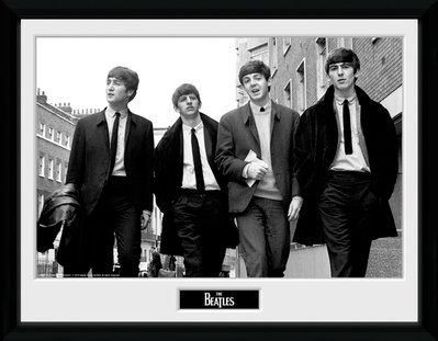 PFC141-THE-BEATLES-in-london