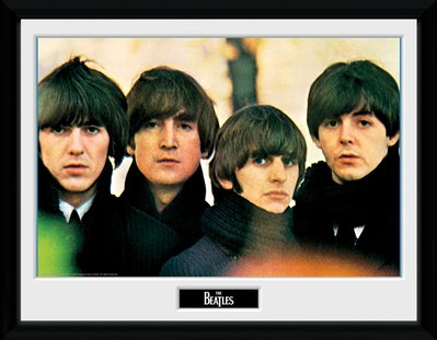 PFC205-THE-BEATLES-for-sale