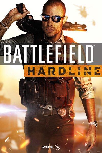 battlefield 1 how to get a shotgun
