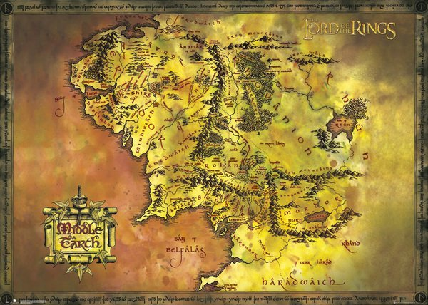 Lord of the rings gumiabroncs Image collections