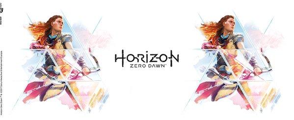 horizon zero dawn how to get new bow