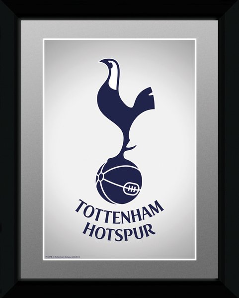 tottenham hotspur. Black Bedroom Furniture Sets. Home Design Ideas