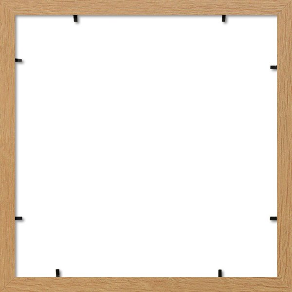 Eton Oak Frame